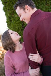 Ben and Rachel-46