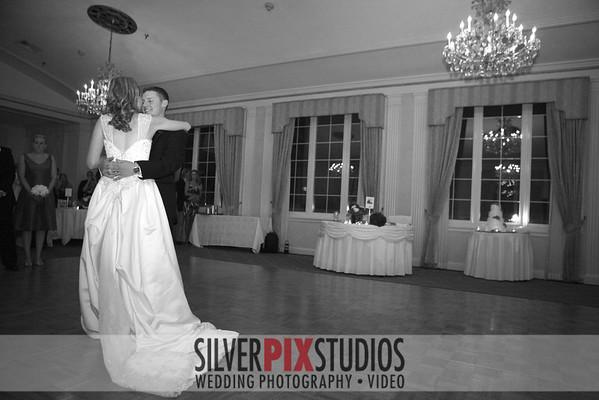 Dancing Photos Part B