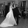 SPXS-KOMAR-Mother-Father-Dances 007