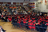 <b>Graduation was Inside this Year</b>   (Jun 03, 2007, 02:26pm)