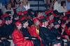 <b>Ben Among the Graduates</b>   (Jun 03, 2007, 03:17pm)