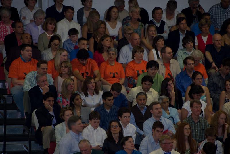 <b>Martha Voskas' Family Awaits</b>   (Jun 03, 2007, 02:23pm)