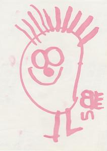 Art 33 2013