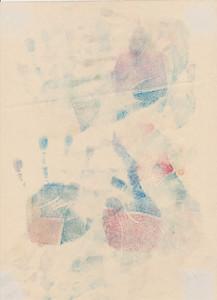 Art 2 2013
