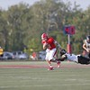 during the game between Avon and Plainfield at Plainfield High School in Plainfield,IN. (Jeff Brown/Flyer Photo)