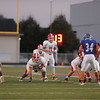 during the game between Plainfield an Martinsville  at  Martinsville High School in Martinsville,IN. (Jeff Brown/Flyer Photo)