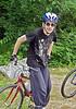 <b>Ben on the bike trail</b>   (Jun 27, 2004, 02:02pm)