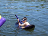 <b>Ben on the attack at Lake of the Ozarks</b>   (Aug 07, 2004, 02:18pm)