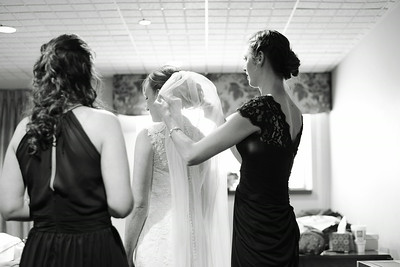 Ben-Kate-Wedding2