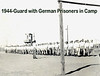 1944-POW Camp + title (2)