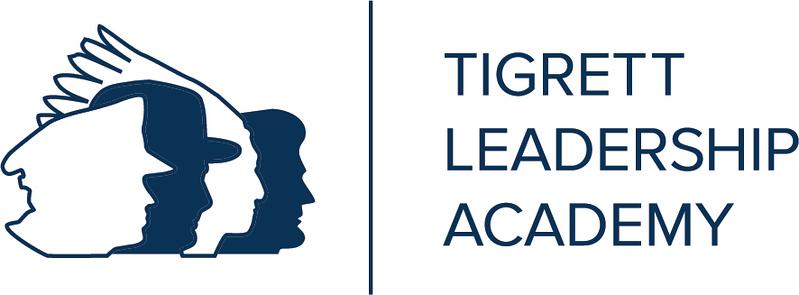 TLA logo 540