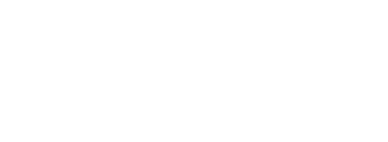 Tigrett Leadership Academy LOGO (knockout/secondary)