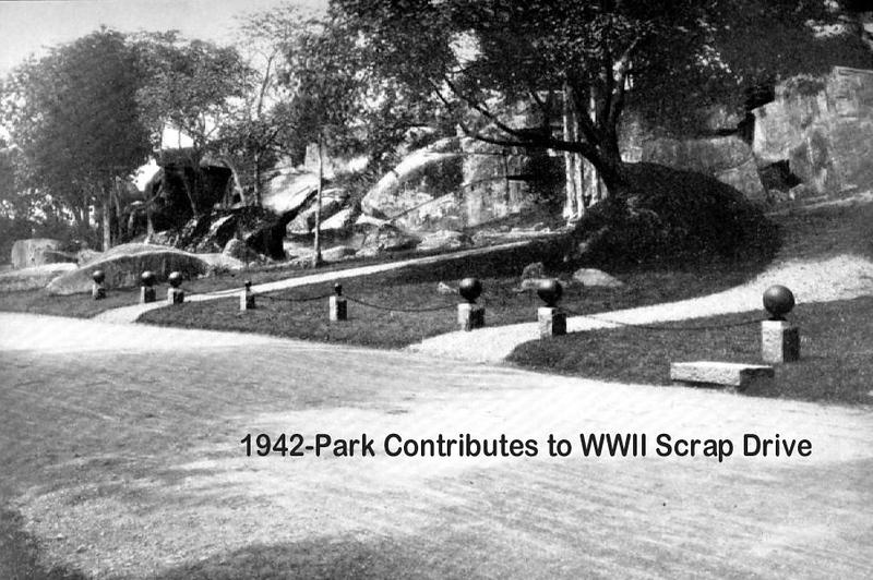 1942-Scrap Drive-Cannon Balls