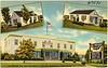 1942-Lee-Meade Inn (1)
