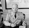 eisenhower-dwight022815-getty-ftrjpg-puaw36j7uypl1sv3f8dog4f33