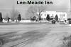 Lee-Meade Inn (3)