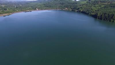 4=Foster Lake