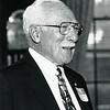 Frank Genuardi, 1992