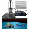 SealerOn™ 100 Brochure - Standard Induction Sealing System