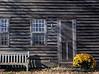 Photo #14: Old House, Ridgefield, Ct.