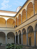 Photo #16: Certosa di Galluzzo, Firenze.