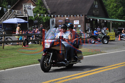 About_Bikes_Briley_&_Chase_Benefit_Ride_72410_022