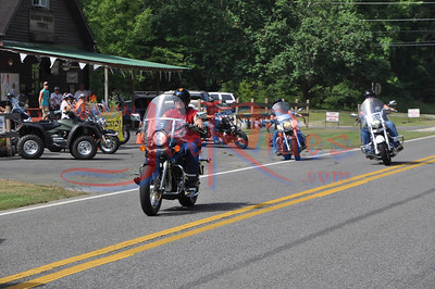 About_Bikes_Briley_&_Chase_Benefit_Ride_72410_018