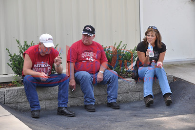 About_Bikes_Briley_&_Chase_Benefit_Ride_72410_010
