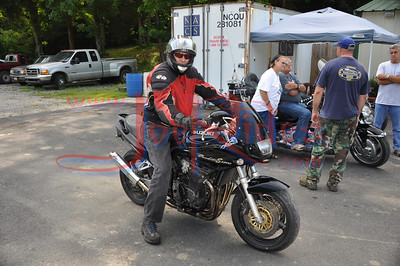 About_Bikes_Briley_&_Chase_Benefit_Ride_72410_008