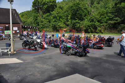 About_Bikes_Briley_&_Chase_Benefit_Ride_72410_013