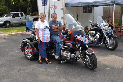 About_Bikes_Briley_&_Chase_Benefit_Ride_72410_014