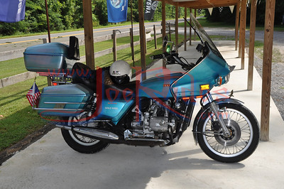 About_Bikes_Briley_&_Chase_Benefit_Ride_72410_011