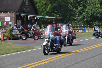 About_Bikes_Briley_&_Chase_Benefit_Ride_72410_019