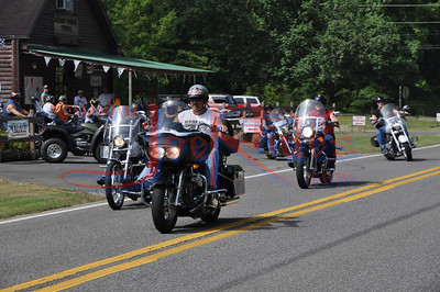 About_Bikes_Briley_&_Chase_Benefit_Ride_72410_017