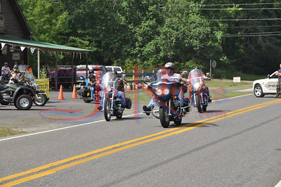 About_Bikes_Briley_&_Chase_Benefit_Ride_72410_016
