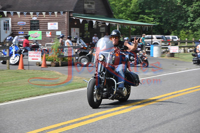 About_Bikes_Briley_&_Chase_Benefit_Ride_72410_020