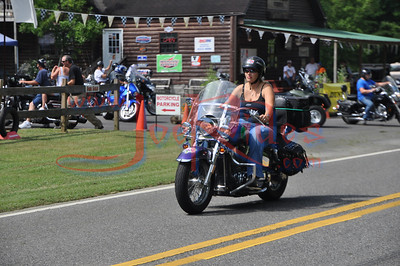 About_Bikes_Briley_&_Chase_Benefit_Ride_72410_024