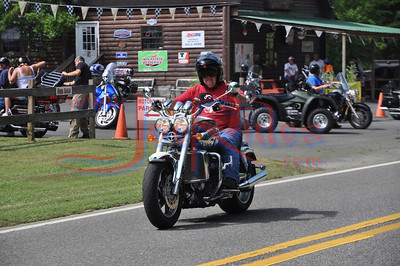 About_Bikes_Briley_&_Chase_Benefit_Ride_72410_023
