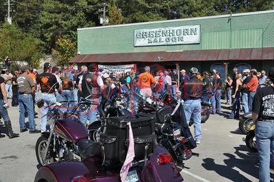 EASI_Benefit_Ride_Oct_16th_2010_014