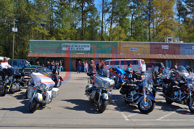 EASI_Benefit_Ride_Oct_16th_2010_001