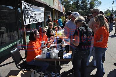 EASI_Benefit_Ride_Oct_16th_2010_002
