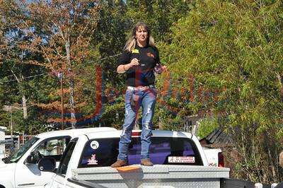 EASI_Benefit_Ride_Oct_16th_2010_003