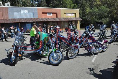 EASI_Benefit_Ride_Oct_16th_2010_016
