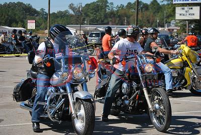 EASI_Benefit_Ride_Oct_16th_2010_022