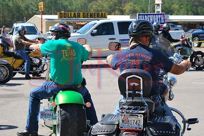 EASI_Benefit_Ride_Oct_16th_2010_021