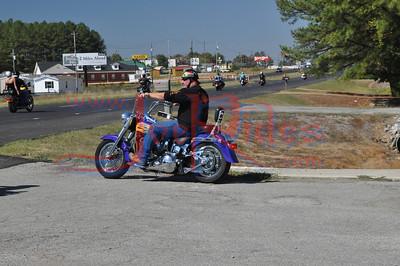 EASI_Benefit_Ride_Oct_16th_2010_019