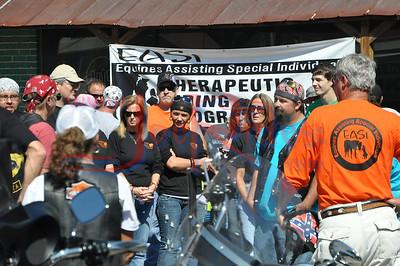 EASI_Benefit_Ride_Oct_16th_2010_015