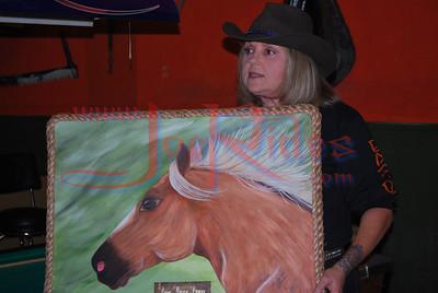 EASI_Benefit_Ride_Oct_16th_2010_007