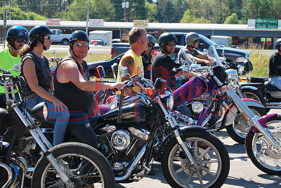 EASI_Benefit_Ride_Oct_16th_2010_020
