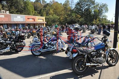 EASI_Benefit_Ride_Oct_16th_2010_005